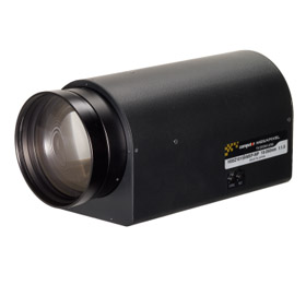 MegaPixel Zoom Lenses H35Z1015AMS-MP Dealer India
