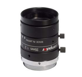 MegaPixel Monofocal Lenses M3520-MPW2 Dealer India