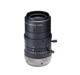 MegaPixel Monofocal Lenses TEC-M55MPW Dealer India