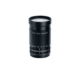 Varifocal Manual IRIS Lenses LMVZ580 Dealer India