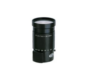 Fixed Focal Manual IRIS Lenses LMVZ655A Dealer India