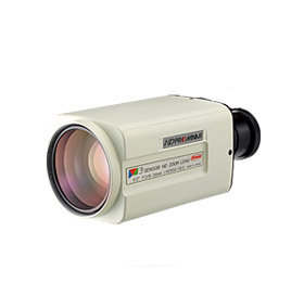 CCTV Day and Night IR Lenses LMZ856-HD3 Dealer India