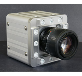 PC Connected MS35K Pro High Speed Camera Dealer India