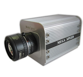 PC Connected MS70K High Speed Camera Dealer India