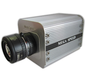PC Connected MS95K High Speed Camera Dealer India