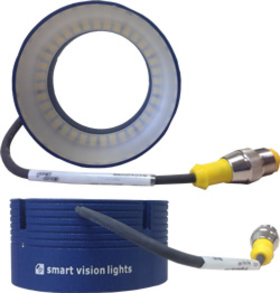 Smart Vision Lights(SVL)- RM75