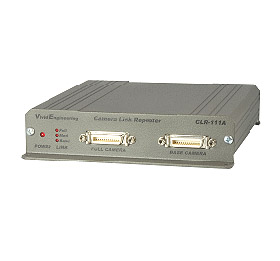 Vivid Engineering CLR-111A Camera Link Repeater Dealer India