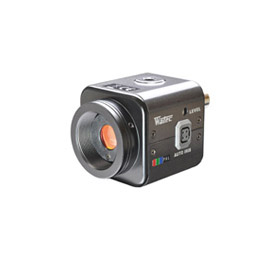 Watec Cameras WAT-221S2 Dealer India