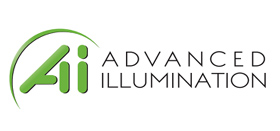 advanced illumination logo