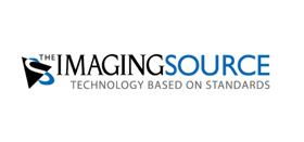 imaging source logo